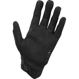 Fox Defend Gloves Damen black/black